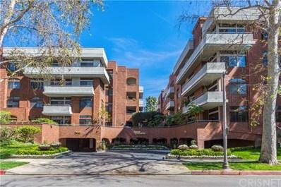 200 N Swall Drive UNIT 404, Beverly Hills, CA 90211 - MLS#: SR19061349