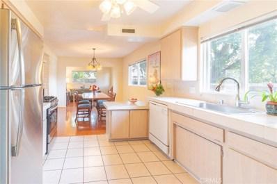6636 Ventura Canyon Avenue, Valley Glen, CA 91401 - MLS#: SR19061385