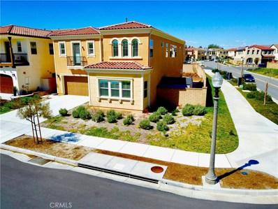 27653 Skylark Lane, Saugus, CA 91350 - #: SR19061671