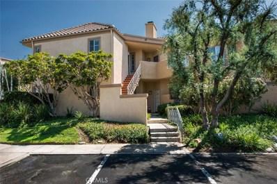 23605 Del Monte Drive UNIT 254, Valencia, CA 91355 - MLS#: SR19062320