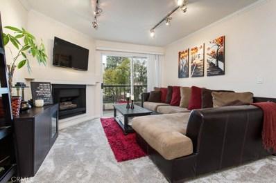 21520 Burbank Boulevard UNIT 210, Woodland Hills, CA 91367 - MLS#: SR19062365