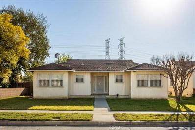 10406 Woodman Avenue, Mission Hills (San Fernando), CA 91345 - MLS#: SR19062414