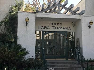 18620 Hatteras Street UNIT 149, Tarzana, CA 91356 - MLS#: SR19062448