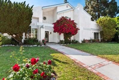 10647 Reseda Boulevard, Porter Ranch, CA 91326 - MLS#: SR19062617