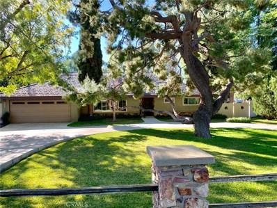 11238 Osborne Street, Sylmar, CA 91342 - MLS#: SR19062654