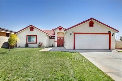 9117 Oleander Avenue, Fontana, CA 92335 - MLS#: SR19062687