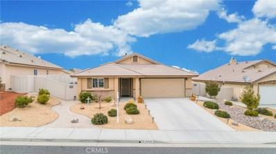 37133 Alton Drive, Palmdale, CA 93550 - MLS#: SR19063040