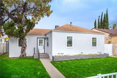 13417 Osborne Street, Arleta, CA 91331 - MLS#: SR19063364