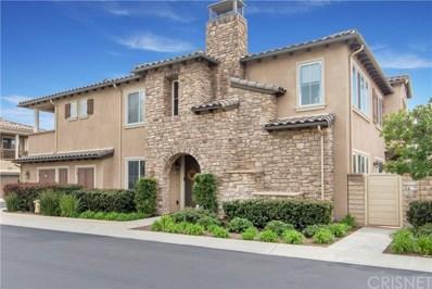 23828 Toscana Drive, Valencia, CA 91354 - MLS#: SR19063457