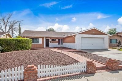 6530 Valley Circle Boulevard, West Hills, CA 91307 - MLS#: SR19063485