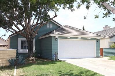 2057 Chatham Drive, Palmdale, CA 93550 - MLS#: SR19064164