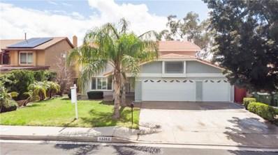 13262 Mission Tierra Way, Granada Hills, CA 91344 - MLS#: SR19064178