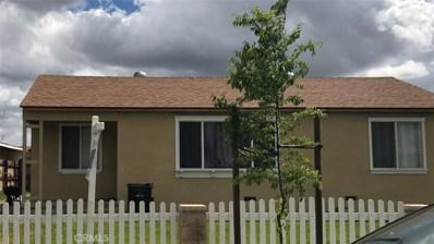 13448 Judd Street, Pacoima, CA 91331 - MLS#: SR19064407