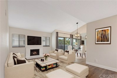 9928 Sepulveda Boulevard UNIT 6, Mission Hills (San Fernando), CA 91345 - MLS#: SR19064440