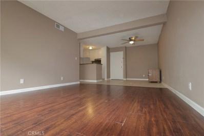 18620 Hatteras Street UNIT 171, Tarzana, CA 91356 - MLS#: SR19064837