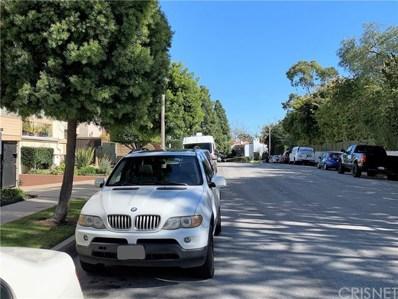 5965 Peacock Ridge Road UNIT 201, Rancho Palos Verdes, CA 90275 - MLS#: SR19064925
