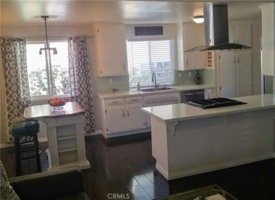 1562 Sabina Circle, Simi Valley, CA 93063 - MLS#: SR19065839