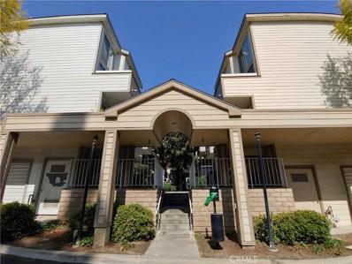 11150 Glenoaks Boulevard UNIT 193, Pacoima, CA 91331 - MLS#: SR19065996