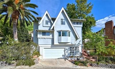 23236 Cass Avenue, Woodland Hills, CA 91364 - MLS#: SR19067195