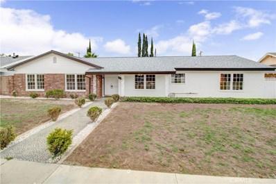 19938 Lassen Street, Chatsworth, CA 91311 - MLS#: SR19067275