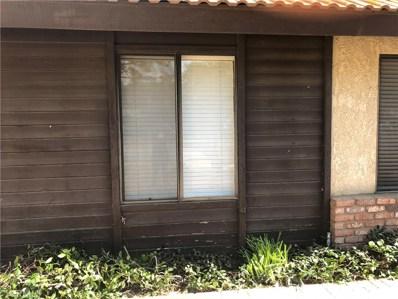 10800 Andora Avenue, Chatsworth, CA 91311 - MLS#: SR19067475