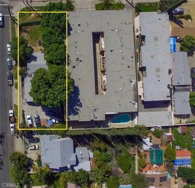 15903 Vanowen Street, Van Nuys, CA 91406 - MLS#: SR19067544