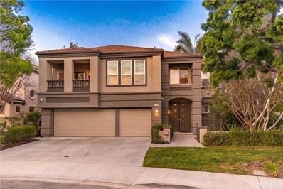 11791 Pinedale, Moorpark, CA 93021 - MLS#: SR19067757