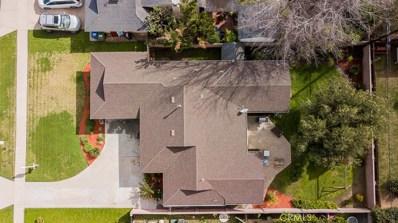 9951 Gaviota Avenue, Granada Hills, CA 91343 - MLS#: SR19067876