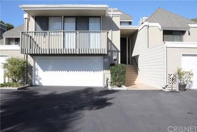 4195 Davis Cup Drive, Huntington Beach, CA 92649 - MLS#: SR19067913