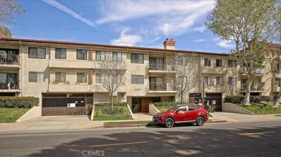 9960 Owensmouth Avenue UNIT 19, Chatsworth, CA 91311 - MLS#: SR19067993