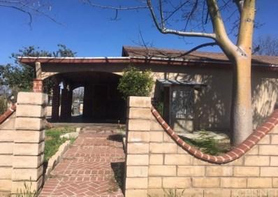 13400 Tolton Avenue, Corona, CA 92879 - MLS#: SR19068568