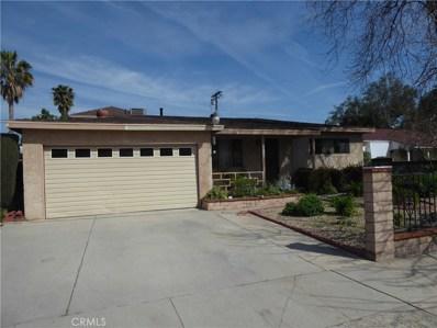 8800 Sylmar Avenue, Panorama City, CA 91402 - MLS#: SR19068636