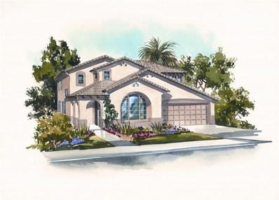 44043 Coral Drive, Lancaster, CA 93536 - MLS#: SR19070210