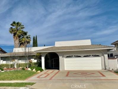 6744 Julie Lane, West Hills, CA 91307 - MLS#: SR19070523