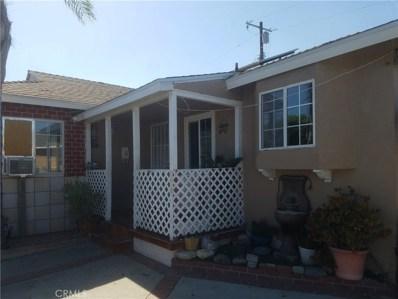 13629 Kamloops Street, Arleta, CA 91331 - MLS#: SR19070975