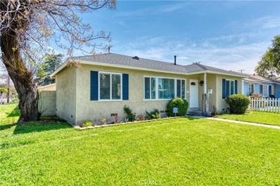 6956 Winnetka Avenue, Winnetka, CA 91306 - MLS#: SR19071322