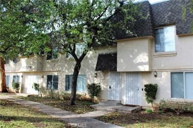 19020 Kittridge Street UNIT 3, Reseda, CA 91335 - MLS#: SR19072258