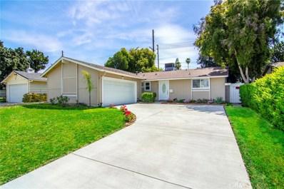 23340 Gilmore Street, West Hills, CA 91307 - MLS#: SR19073002