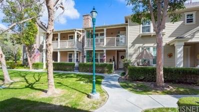 6 Lynde Street, Ladera Ranch, CA 92694 - MLS#: SR19073026