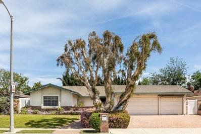 Northridge, CA 91325