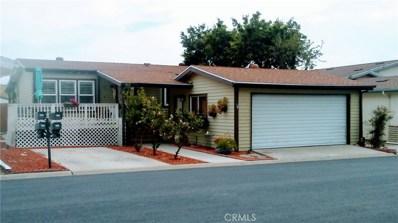 15455 Glenoaks Boulevard UNIT 106, Sylmar, CA 91342 - MLS#: SR19073938