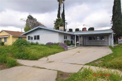 7429 Kentland Avenue, West Hills, CA 91307 - MLS#: SR19074967
