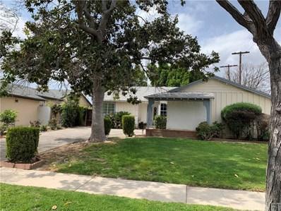 9313 Rubio Avenue, North Hills, CA 91343 - MLS#: SR19075453