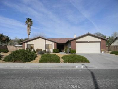 43003 Cromley Court, Lancaster, CA 93534 - MLS#: SR19075554