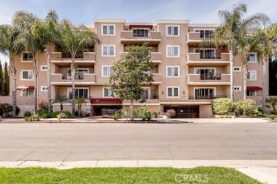 4533 Vista Del Monte Avenue UNIT 406, Sherman Oaks, CA 91403 - MLS#: SR19075798
