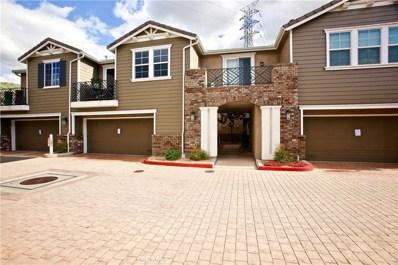 13836 Balboa Boulevard UNIT 160, Sylmar, CA 91342 - MLS#: SR19075803