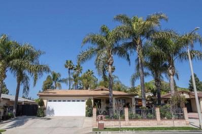 12055 Hoyt Street, Sylmar, CA 91342 - MLS#: SR19075873