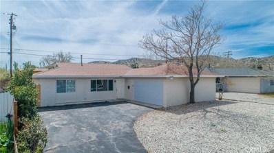 38914 Foxholm Drive, Palmdale, CA 93551 - MLS#: SR19075876
