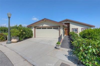 4136 Knobhill Drive, Sherman Oaks, CA 91403 - MLS#: SR19076253
