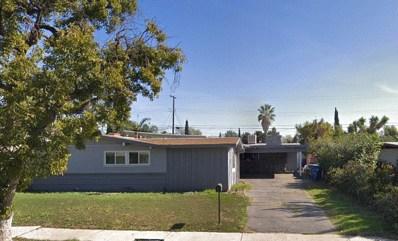 10026 Lemona Avenue, Mission Hills (San Fernando), CA 91345 - MLS#: SR19076291